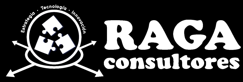 RAGA Consultores